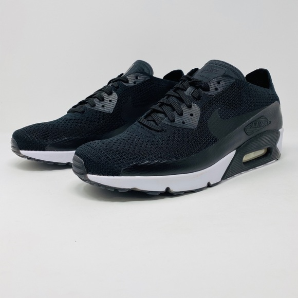 Shop the Latest Men Nike Air Max 90 Ultra 2.0 Pale GreyPale